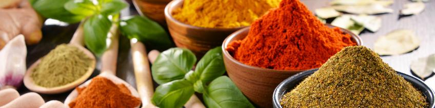 backaldrin, Asten, Spices, Fotolia