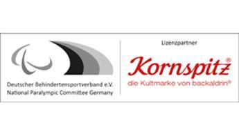 backaldrin, Lizenzpartner, Kornspitz